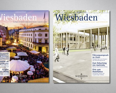 Wiesbaden Marketing GmbH